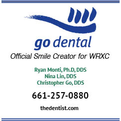 Go Dental
