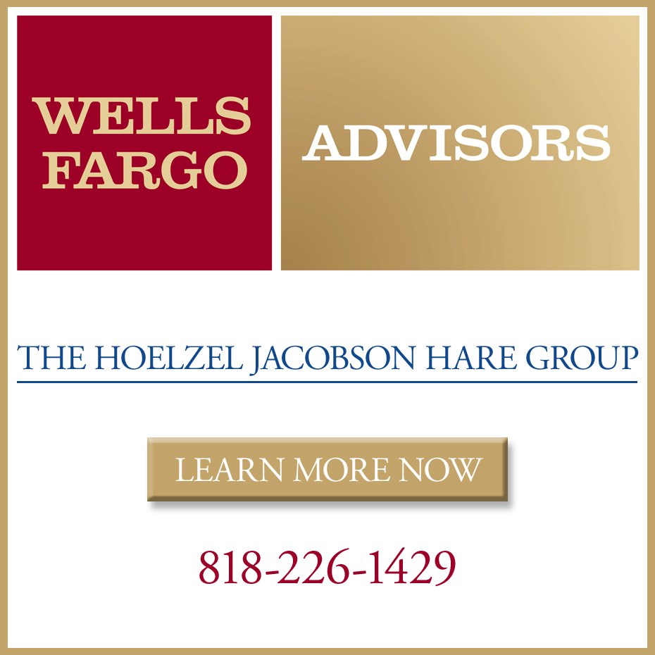 HJH Group Wells Fargo